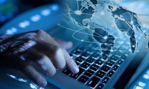 Japonya internet hızı rekorunu kırdı