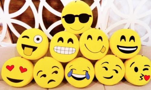 İşte Türkiye'nin emojileri!