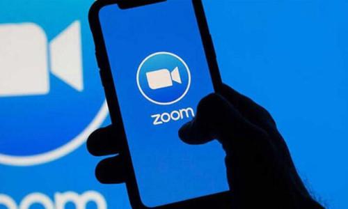 Zoom, Five9'ı satın alıyor