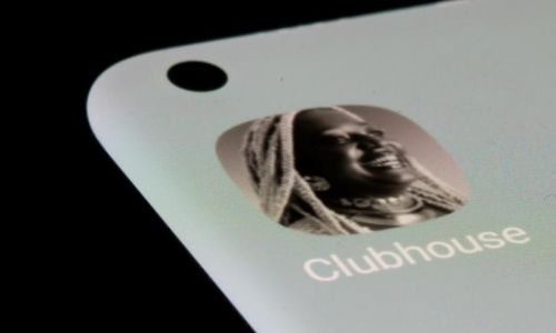 Clubhouse'a davetiyesiz girilebilecek