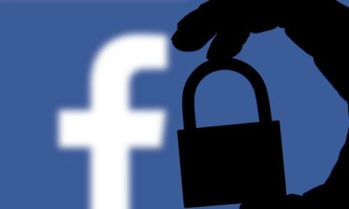 Facebook'tan aşı manipülasyonuna karşı önlem