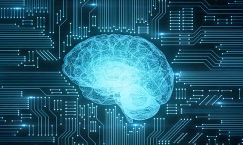 Yapay zekadaki atılım tıp alanında devrim yaratabilir