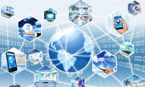Çin telekom sektörü güçlü büyüme kaydetti
