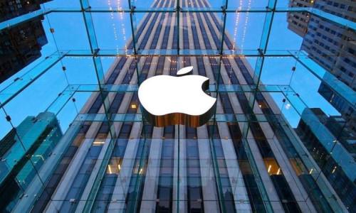 Apple'dan 'çip krizi' açıklaması: iPhone'u da etkileyecek