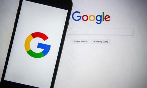 Google güvenlik açığı ödül programını yeniledi