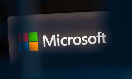 Microsoft'a kötü haber: Kazandığı ihale iptal edildi