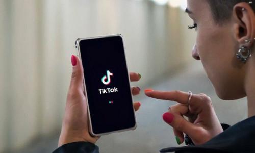 TikTok'tan iş arayan Z kuşağına özel uygulama