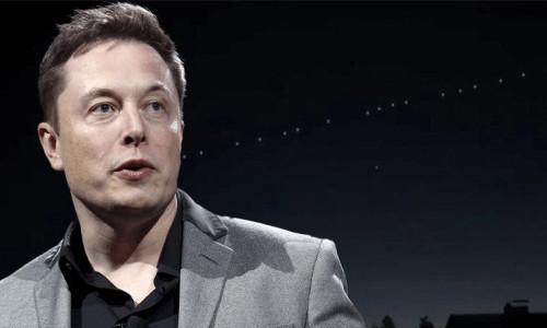 Musk'tan çip sektörüne eleştiri