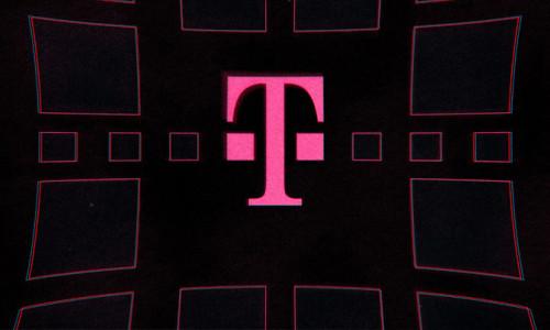 T-Mobile'ın 40 milyonu aşkın müşterisinin verileri çalındı