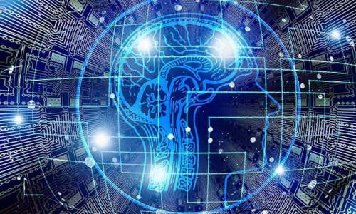 Çin yapay zeka araştırmalarında dünya ikinciliğine yerleşti