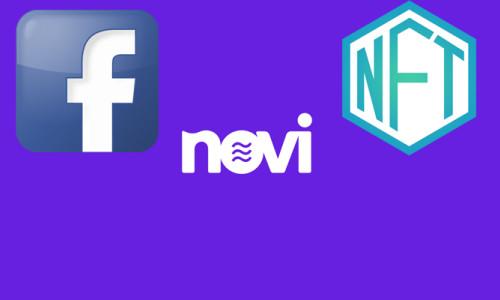 Facebook'tan NFT adımı