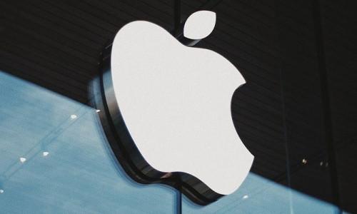 Apple davayı kaybetti: Uygulama içi ödeme sisteminde geri adım