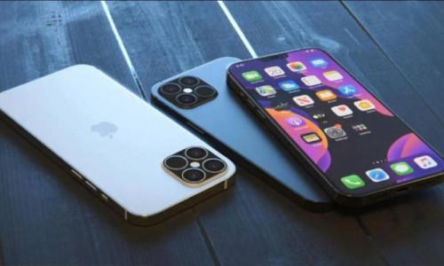 Yeni iPhone'un Türkiye fiyatı ne olacak?