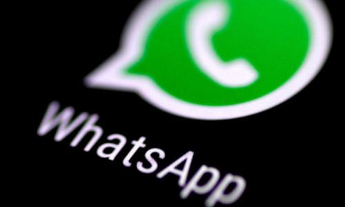 WhatsApp'tan sesli mesaj dinlemeyi sevmeyenler için yeni bir özellik