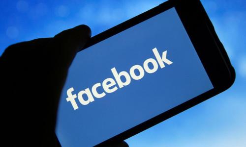 Facebook sansür merkezi oldu: Bağımsız medyaya 'teyit'li engel!