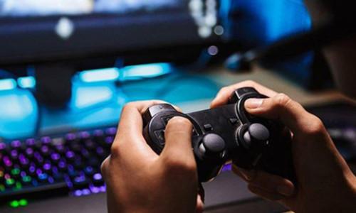 Bilgisayar oyunu pazarında durdurulamayan yükseliş