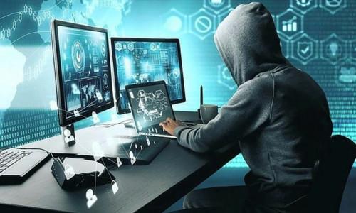 Türkiye'deki kullanıcılar siber saldırganların odağında