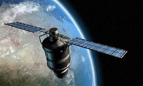 Cine 5 güncel Türksat 4A uydu frekans ayarı