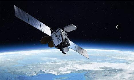 Radyo Spor yeni Türksat 4A uydu frekans ayarı