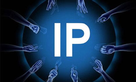 IP adresi bulma sorgulama